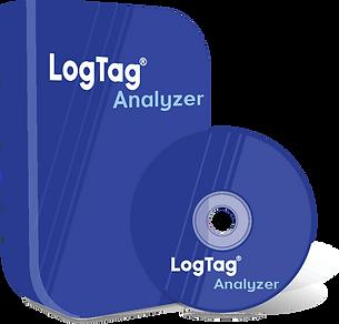 LogTag Analyzer.png