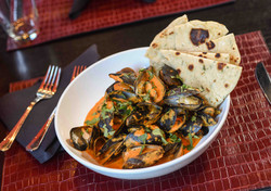 mussels - lower res