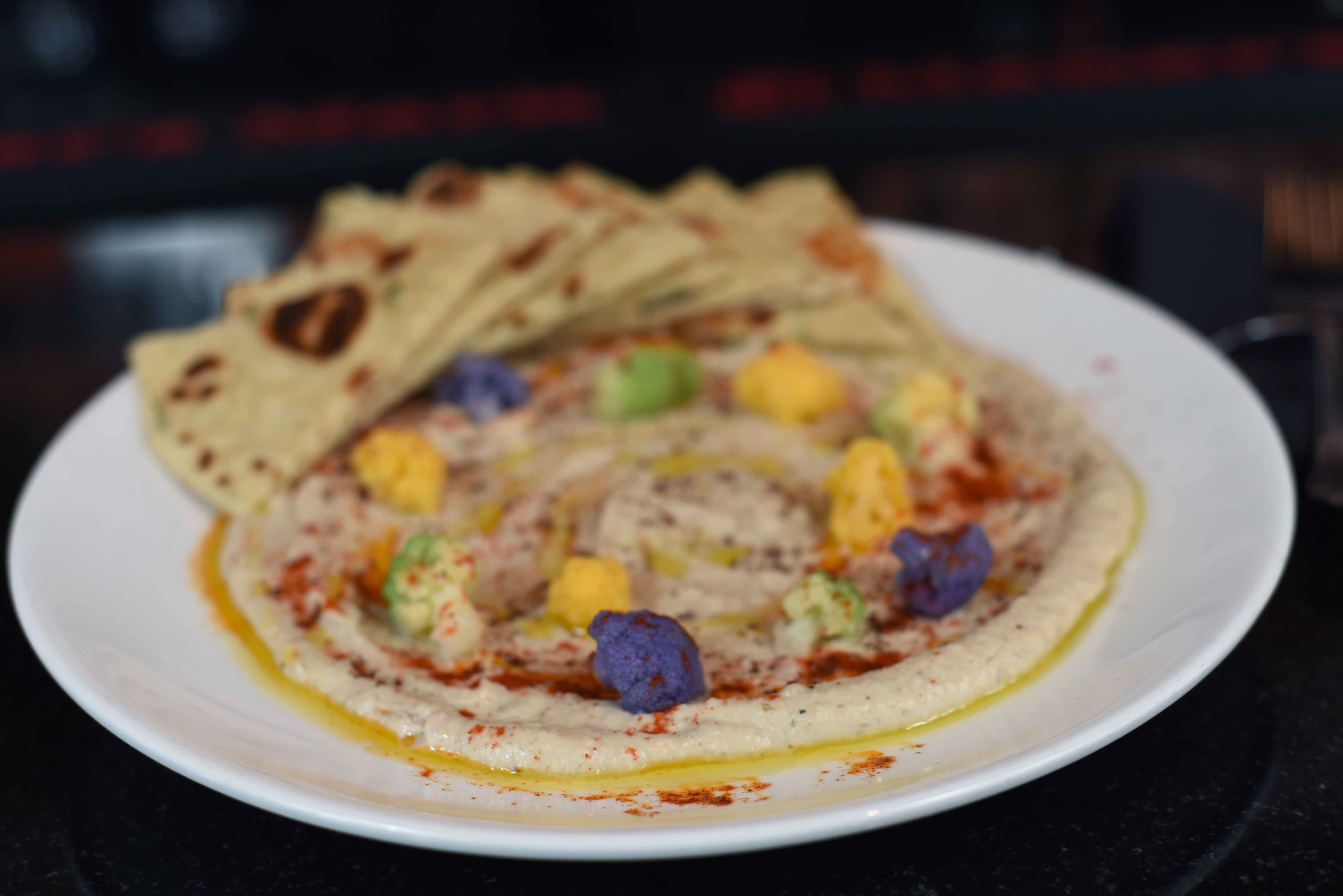 hummus-lower res