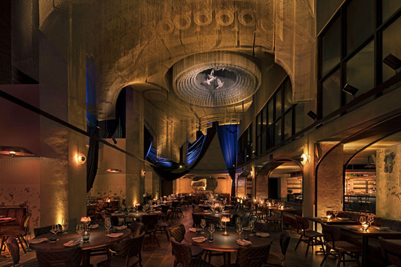 Cathedrale-Dining-Room-1920x1280.jpg