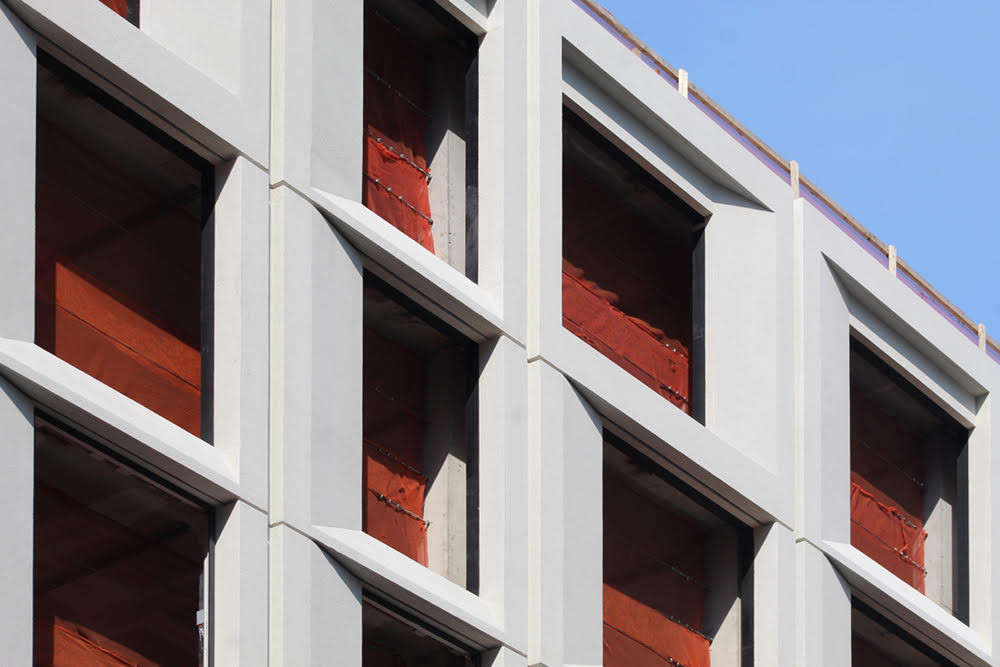 Window Frame 2.jpg