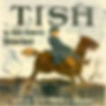 tish_1503_thumb.jpg