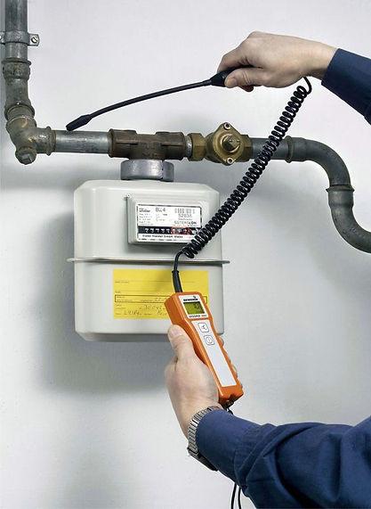 газ,обслуживание,ремонт котла