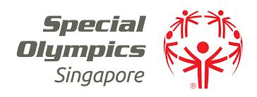 Special Olympics Singapore