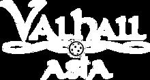 Valhall Asia Logo V1_white.png