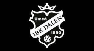 IBK Dalen Moose
