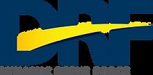 DRF logo_FA.png