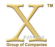 x-synergygroup.jpg