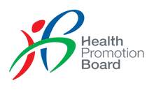 HPB-logo.png