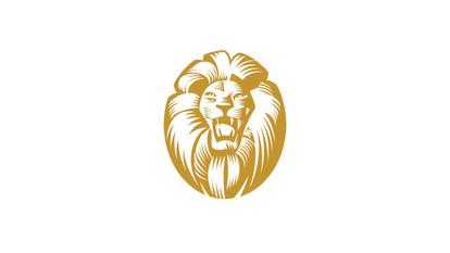 The Luxe Circle Logo.jpg