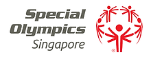 Special Olympics Sg.png