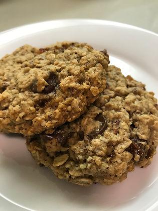 GF:Vegan Cookie.jpg