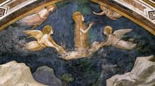 Mario Equicola e la figura di Maria Maddalena