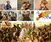 Il bicentenario della scomparsa di Napoleone Bonaparte