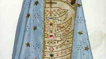 La Madonna di Loreto e l'indulgenza plenaria.