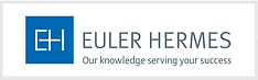 Logo Euler.png