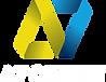 logo_Letra_branca.png