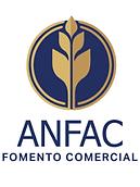 Anfac.png