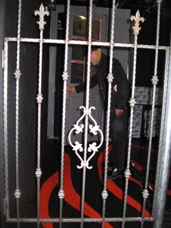 GOTHMAS Gate_edited.JPG