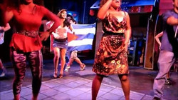 In the Heights 4.jpeg