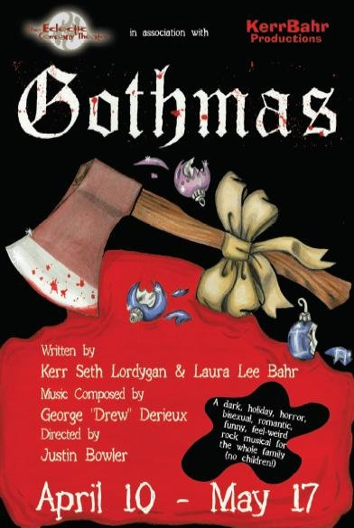 GOTHMAS POSTER. FRONT.jpg