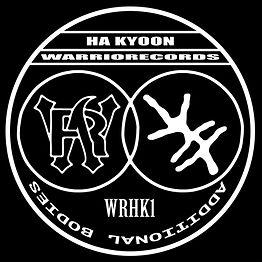 MACRON_HA KYOON.jpg