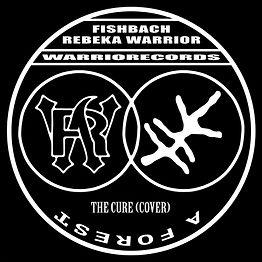 MACARON FISHBACH & RW.JPG