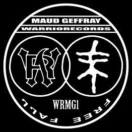 WRMG1.jpg