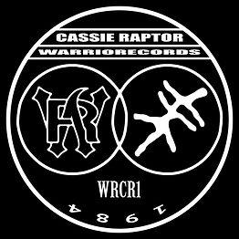 Cover_CASSIE RAPTOR.jpg
