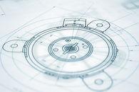エンジニアリング計画