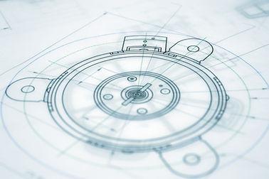엔지니어링 계획
