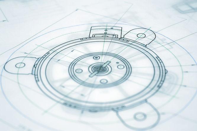ingenjörs~~POS=TRUNC Plans