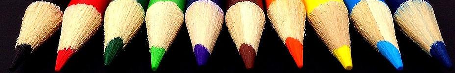 pencils-878694_1280.jpg