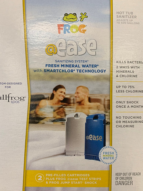 @ ease 2 pak (one mineral and one chlorine)
