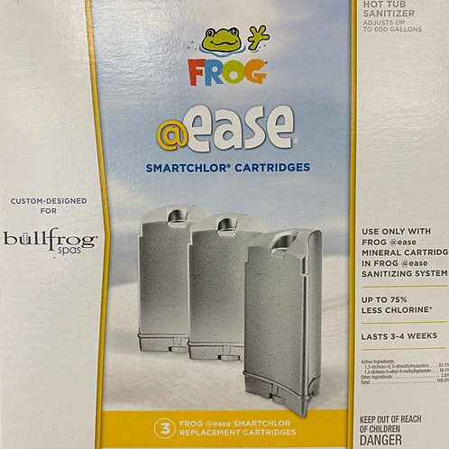 @ ease 3 pak chlorine