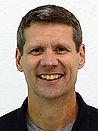 Coach_Niland.jpg