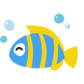 Lovepik_com-401364832-small-fish-icon-fr