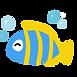 Lovepik_com-401364832-small-fish-icon-fr