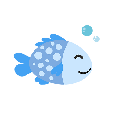 Lovepik_com-401364920-small-fish-icon-fr