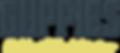 GUPPIES Logo 2C-1.png