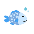 Lovepik_com-401364920-small-fish-icon-fr