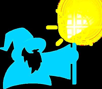 Waffleopolis%2525252520Logo%2525252520Wi