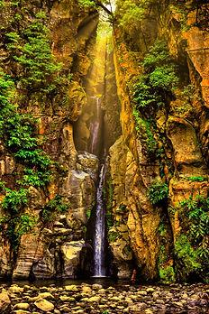 Cascata do Salto do Cabrito.jpg