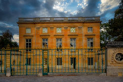 Petit Trianon.jpg
