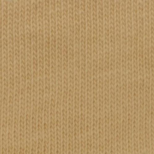 Doll fabrics - light skin colour (Qual. 7242/4355)