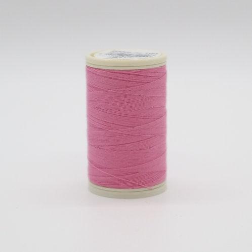 Sewing thread - 2075