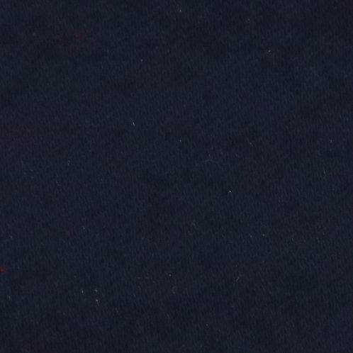 Baumwolle Interlock - dunkelblau (Qual. 8384/25)