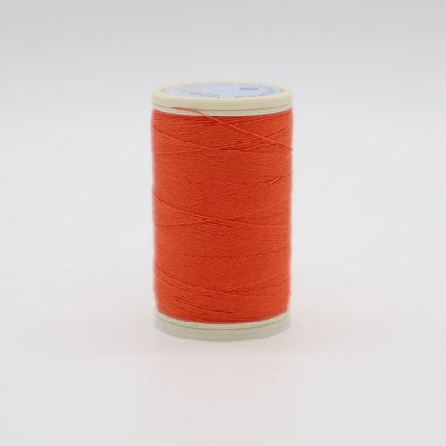 Sewing thread - 6231