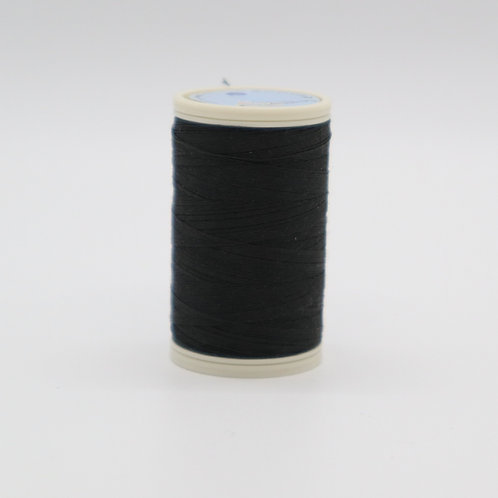Sewing thread - 8022