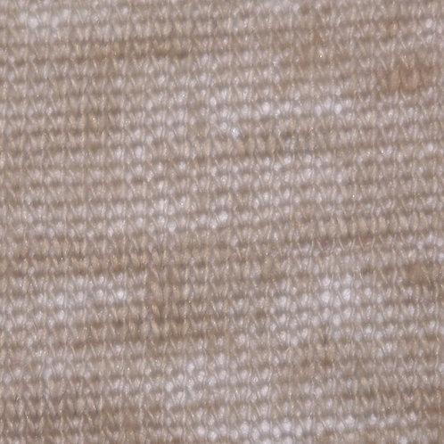 Leinentricot Single-Jersey - beige (Qual. 141/4342)